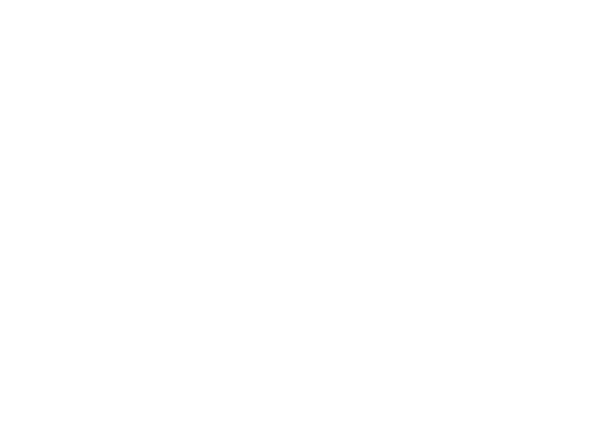 Spring Wellness Clinic